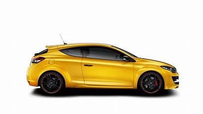 Renault Megane Offers Sport Autohaus Suv Latest