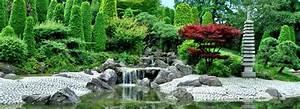 Japanischer Garten Gestaltungsideen : die gestaltungselemente f r einen japanischen garten sind das a und o f r harmonie garten blog ~ Pilothousefishingboats.com Haus und Dekorationen