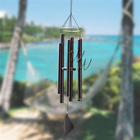 music of the spheres wind chimes mongolian mezzo 32 best back porch images on front porches porches and terrace