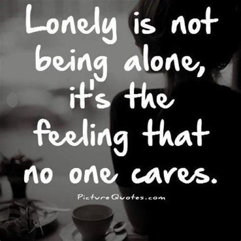 Images Of Sad Lonely Girl Quotes Golfclub
