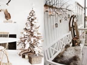 weihnachtsdeko 2015 selber machen skandinavische weihnachtsdeko selber machen 55 ideen