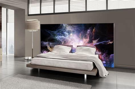 tete de lit molletonnee dimensions d une t 234 te de lit table de lit