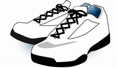 Nike Shoes Clipart Running Clipartpanda Clip Shoe