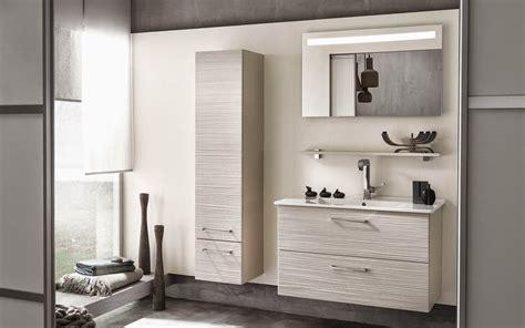 meubles de rangement chambre emejing meuble de rangement chambre moderne pictures