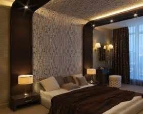 wallpapers designs for home interiors 22 ideas to update ceiling designs with modern wallpaper patterns