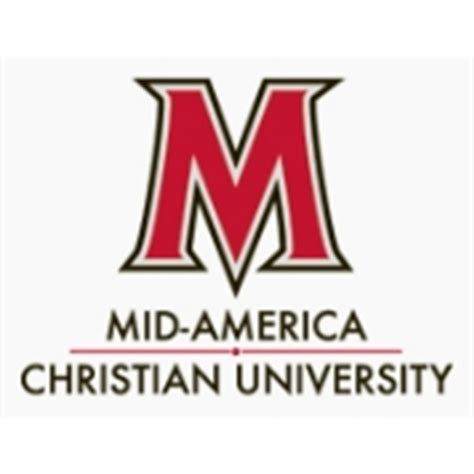Midamerica Christian University Salaries  Glassdoor. Corpus Christi Air Conditioning. Best Windshield Replacement What Is Provigil. Prostate Cancer Conference Univer Of Maryland. Credit Card Processor Companies. Learning Management System Websites. Center For Army Lessons Learned. Business Opportunity Classifieds. Southern University Nursing Curriculum
