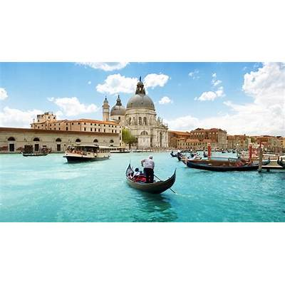 » If I was Venice #kozminskiBlog by students for