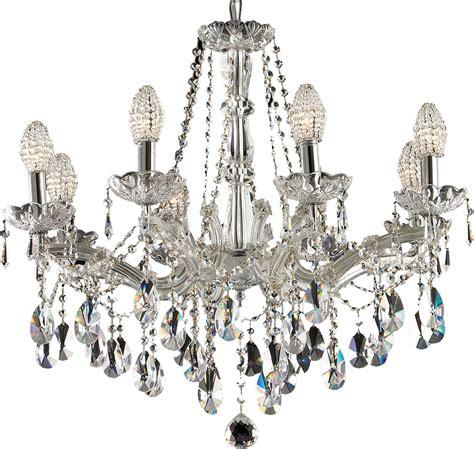 lead chandeliers dale lead chandelier strasbourg style