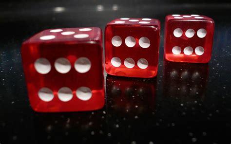 dice flickr photo sharing