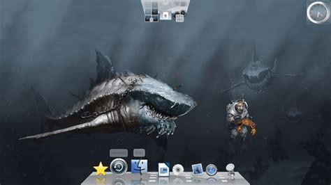 The 10 Best Linux Desktop Environments