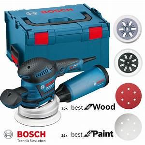 Bosch Gex 125 : ekstsentriklihvmasin bosch gex 125 150 ave ~ A.2002-acura-tl-radio.info Haus und Dekorationen