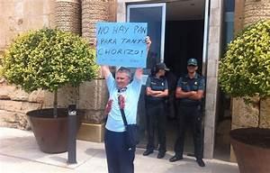 Amador Martos Garcia