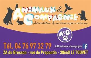 Controle Technique Goncelin : animaux et compagnie home facebook ~ Medecine-chirurgie-esthetiques.com Avis de Voitures