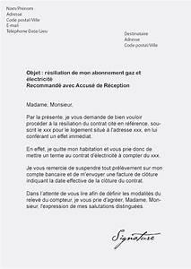 Numéro De Téléphone Direct Assurance Auto : resiliation par direct assurance assurance resilie ~ Medecine-chirurgie-esthetiques.com Avis de Voitures