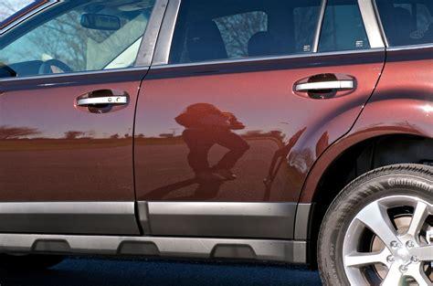 Brilliant Brown by Brilliant Brown Pearl In The Sun 2013 Subaru Outback Sap