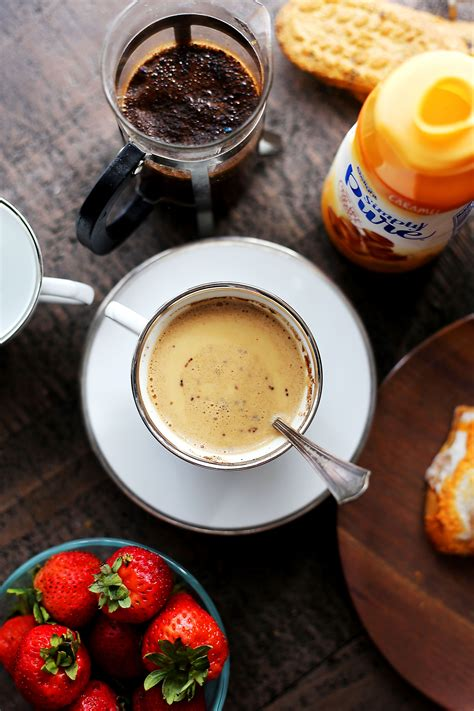 What i am saying is that coffee creamer is comprised of a key ingredient that does cause heart disease, diabetes and high cholesterol. Simply Pure Creamer + Coffee... life is too short for bad coffee. 🍵 Download Cartwheel and get ...