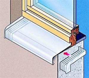 Appuie De Fenetre : r sidentiel profiles appui de fenetre ~ Premium-room.com Idées de Décoration