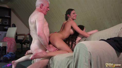 Fascinating Student Helped By Threesomes Guys Showing Porn Images For Julie Skyhigh Roomie