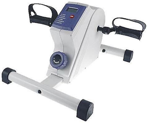 Best Pedal Exerciser Desk by Desk Exercise Equipment
