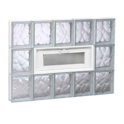 kitchen sinks lowes clearly secure 28 75 in x 23 25 in x 3 125 in vented 3024