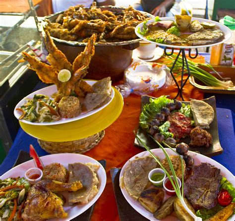 cuisine festive les rendez vous gourmands de montréal ec montreal
