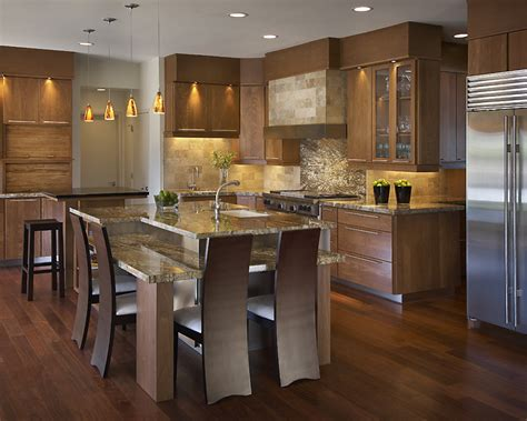 kitchen island instead of table modern style kitchen hacks style of architecture change