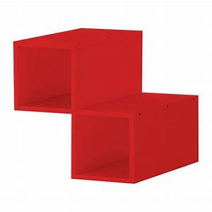 Flexi Storage Clever Cube Instructions