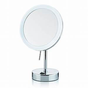 Vergrößerungsspiegel Mit Saugnäpfen : grau kosmetikspiegel und weitere spiegel g nstig online kaufen bei m bel garten ~ Eleganceandgraceweddings.com Haus und Dekorationen