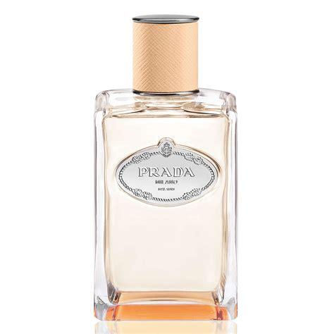 eau de fleur d oranger cuisine prada les infusions de prada fleur d oranger eau de parfum 100ml at lewis