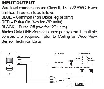i low voltage wiring using ge rr7 relays there are two relays which will not work because
