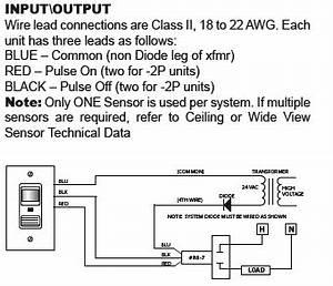 Ge Low Voltage Wiring Diagram - Power Plant Boiler Schematic -  pontloon.yenpancane.jeanjaures37.frWiring Diagram Resource