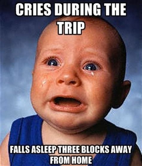 Funny Baby Memes - funny baby meme dump a day