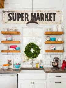 cheap kitchen canisters how to add quot fixer quot style to your home open