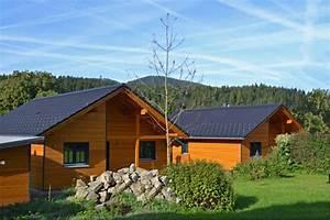 Luxus Ferienhaus Harz : deutschland schierke harz 5 sterne ferienhaus an der ~ A.2002-acura-tl-radio.info Haus und Dekorationen