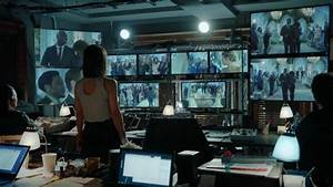 How UnREAL's Second Season Went From Ambitious Satire To ...