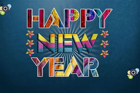 new year greetings wallpapers 2018 183 wallpapertag