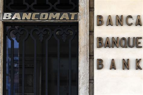 natixis si鑒e social per le banche europee ed italiane forse si avvicina una svolta