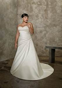 wedding dresses for busty brides wedding and bridal With busty brides wedding dresses