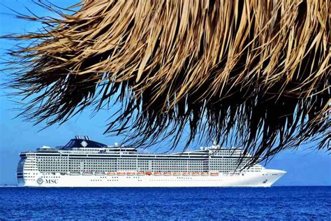modern day cruise ships help i m 50 something and a modern day cruise ship