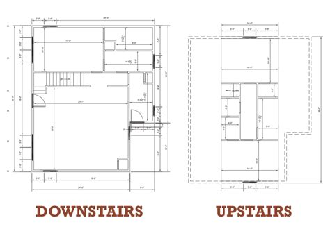 Tuff Shed Floor Plans by The Cheyenne Tuff Shed