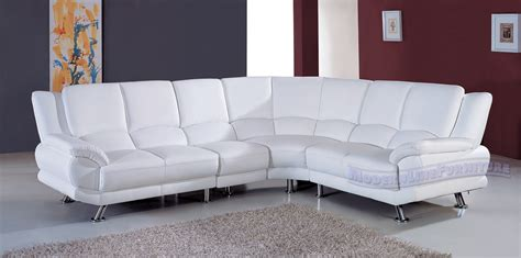 contemporary sofa and loveseat white modern sofas contemporary sofas modern sectional