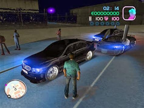 Don 2 Gta Vice City Game Free Download Full Version Free