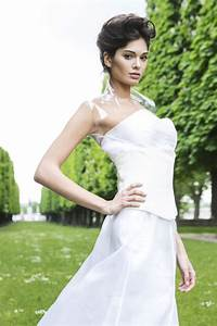 Alessas bridal dresses coral gables wedding gowns store for Miami wedding dresses