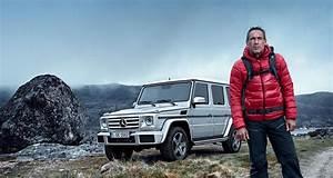 Mike Horn Expedition : mike horn pole2pole expedition explorer magazin ~ Medecine-chirurgie-esthetiques.com Avis de Voitures
