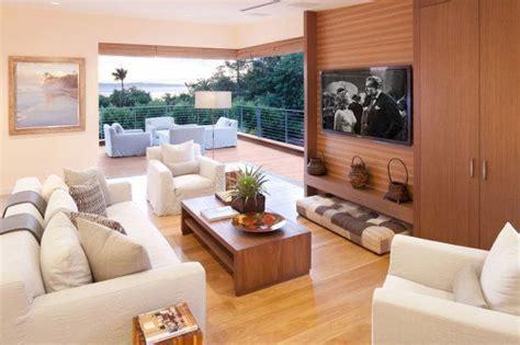 Modern and Inviting House in Santa Barbara CA Interior