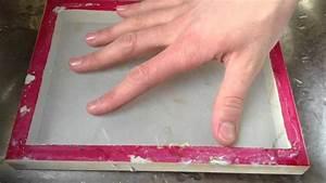 Wie Entfernt Man Klebereste : wie man papier selber machen kann papier sch pfen youtube ~ Orissabook.com Haus und Dekorationen