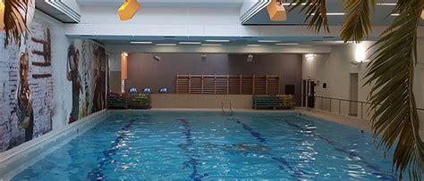 salle de sport avec piscine salle de sport one italie 13 cmg sports club