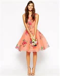 tenue pour mariage quelle tenue mettre pour un mariage just b jess