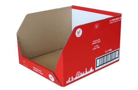 products cardboard boxes   manufacture