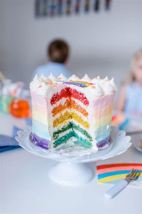 Ideen Fur Kuchen by Kuchenideen F 252 R Den Kindergeburtstag Mummyandmini